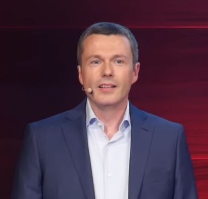 Pierre-Philippe Mathieu